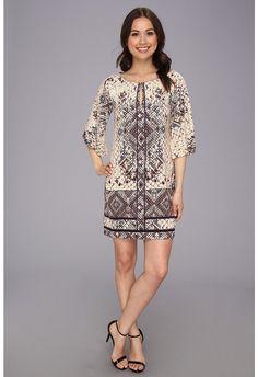Hale Bob Dress on shopstyle.com