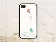 Mom to be phone case iPhone 4 4S 5 5S, Galaxy S3 & S4 by LilStinkerDesign, $17.99+  Baby shower gift for future mother