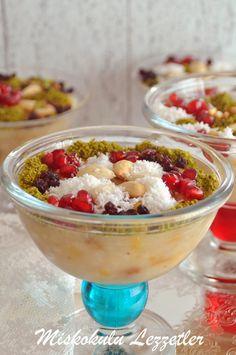 Fruit Salad, Acai Bowl, Pasta, Breakfast, Recipes, Food, Acai Berry Bowl, Morning Coffee, Fruit Salads
