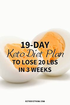 The keto or ketogenic diet is a healthy way of living that also helps you lose massive of weight fast. This Keto Diet plan for Beginners provides you with everything you need to start the keto diet: keto macros, recipes, tips and tricks to reach an Diet Ketogenik, Ketogenic Diet Meal Plan, Ketogenic Diet For Beginners, Egg Diet, Diet Food List, Healthy Diet Plans, Keto Diet For Beginners, Keto Diet Plan, Diet Meal Plans