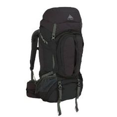 Kelty Lakota 65 (4000). Great mid-range pack. Fully adjustable and a good price point.