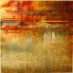 """""""Fly Away"""" by Josianne Childers"""