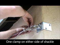 Very Impressive Backyard Shade Ideas - YouTube