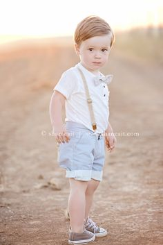 2 year old vintage photoshoot, 2 year old photoshoot ideas, bow tie, el dorado hills photographer