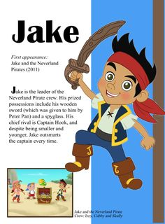 disney junior encyclopedia of animated characters pdf