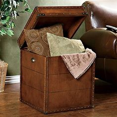 Special Offers - Southern Enterprises Steamer Trunk End Table - In stock & Free Shipping. You can save more money! Check It (May 04 2016 at 12:33AM) >> http://swivelchairusa.net/southern-enterprises-steamer-trunk-end-table/