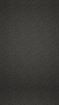 IPhone 5 Wallpaper Patterns Black Squares