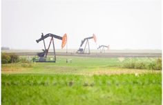 Saskatchewan oil production in 2011 breaks records     Province outputs second-highest all-time level