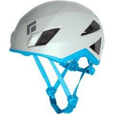 Black Diamond - Vector Helmet - Women's - Glacier Blue