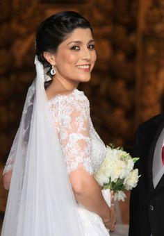 La boda de Verónica Cuevas y Manuel del Pino - Cerca amb Google