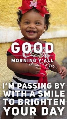 Good Morning Spiritual Quotes, Powerful Morning Prayer, Cute Good Morning Quotes, Morning Inspirational Quotes, Inspirational Prayers, Good Morning Messages, Good Morning Sister, Good Morning Tuesday, Good Morning World