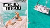Video pre dopyt antipaxos Greece, Travel, Greece Country, Viajes, Trips, Traveling, Tourism, Vacations