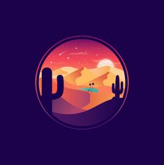 Stay Kind, Adobe Illustrator, Your Design, Two By Two, Graphic Design, This Or That Questions, Landscape, Illustration, Art