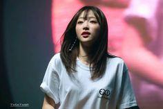 Ahn Hani, Pretty Girls, Kpop, T Shirts For Women, Angel, Seoul, Asia, Life, Fashion