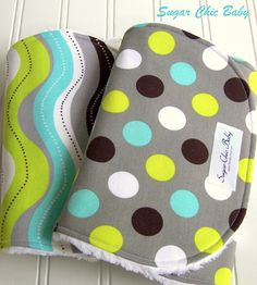Hey, I found this really awesome Etsy listing at http://www.etsy.com/listing/99060990/baby-boy-burp-cloths-triple-layer