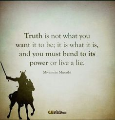 New Quotes Truths Wisdom Philosophy Perspective Ideas Wise Quotes, Quotable Quotes, Great Quotes, Quotes To Live By, Motivational Quotes, Inspirational Quotes, Warrior Quotes, Philosophy Quotes, Badass Quotes