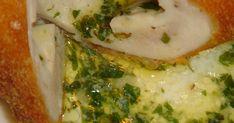 A göngyölt csirkemell variációk közül a fűszervajas változatot semmiképpen nem hagytam volna ki. Szeretem a Kijevi jércemellet, de ritk... Mashed Potatoes, Ethnic Recipes, Food, Whipped Potatoes, Smash Potatoes, Essen, Meals, Yemek, Eten