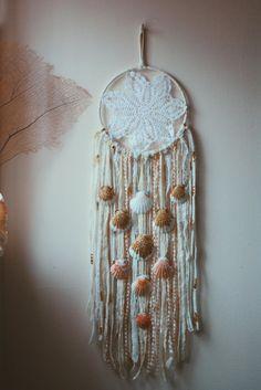 Wild & Free Jewelry Mermaids Are Real Dreamcatcher