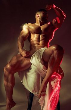 Hairy Hunks, Hot Hunks, Aesthetic Body, Anatomy Poses, Shadow Play, Muscular Men, Male Figure, Male Physique, Attractive Men