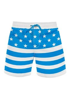 5cc155c935f0a Men's Clothing, Swim, Trunks, Men's Lightweight Summer Board Shorts - Short  Swim Trunks