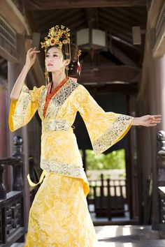 Clothes costume clothes fairy hanfu tang suit costume