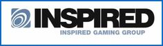 Inspired Gaming Group, a leading provider of virtual sports and mobile games, announced that it recently launched seven new HTML5 games for both mobile and online.  http://www.blackjack-strategycard.com/blog/inspired-new-games/