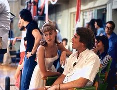 Grease Grease 1978, Grease Movie, Grease 2, Boys On Film, Grease Is The Word, Film Icon, Cult Movies, Films, Queen Pictures
