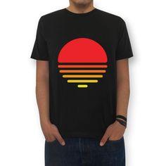 Camiseta Summer de @mateusquandt | Colab55