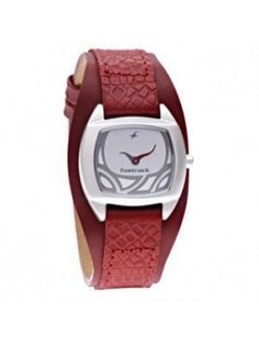 13 Best fastrack watches for women images  64030b3b85f3