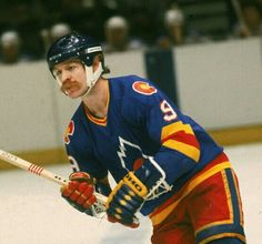 He played over games during a career in which he scored 500 goals and over points. Nebraska, Oklahoma, Wisconsin, Hockey Teams, Ice Hockey, Lanny Mcdonald, 100 Games, Vintage Sport, New Jersey Devils