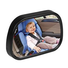 Quality In Spirited Diono Super Mat Black Car Seat Protector Excellent