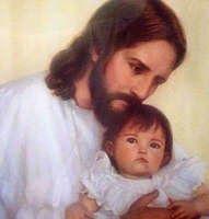 catecismoLegal: SOLIDARIEDADE Jesus é a pessoa mais admirável que existiu na face da terra, exemplo de Solidariedade para todos.