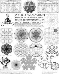 sacred geometry wallpaper - Buscar con Google