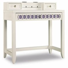 Lily Desk - rosenberry site