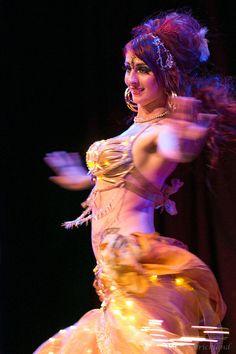 Coast Tribal 2014 - Friday show - Vance Strickland Night Show, Galleries, Coast, Friday, Wonder Woman, Women, Women's, Wonder Women, Seaside