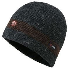 Sherpa - Renzing Hat - Mütze online kaufen | Bergfreunde.de