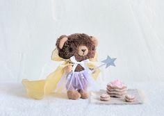 Play Set  Toy by IrinaMargarita