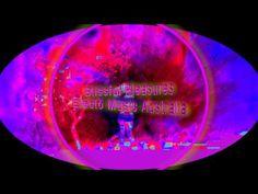 Electro Didgeridoo - Blissful Pleasures - Electro Music Australia Didgeridoo, Electro Music, Bliss, Australia, Neon Signs, Youtube, Musica, Youtubers, Youtube Movies
