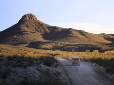 """Liked on InstaGram: A man in a Four Runner stopped us at the top of Sitgreaves pass. - It was 7:30 in the morning, and the canyon wrens were standing on the chollas like sentries. - """"You two traveling?"""" asked the man. He was probably 70 and wore aviators that glinted in the early black tea sunlight. - """"If that's what they call it these days,"""" I said. - """"Good. That's what you gotta do while your young. Hell, that's what you've gotta do your whole life through."""" - He paused. He was a man who…"""