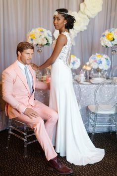 pastel_wedding_styled_shoot_samantha_clarke_photography23
