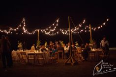 Rustic Barn Wedding*Angela Marie Events*Baton Rouge, LA #barnwedding #frenchlights