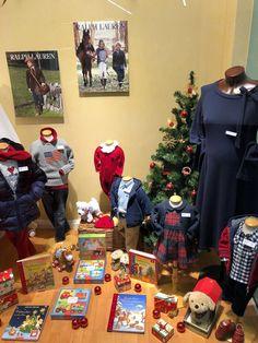 Christmas Sweaters, Christmas Tree, Holiday Decor, Home Decor, Children, Teal Christmas Tree, Homemade Home Decor, Christmas Jumper Dress, Xmas Trees