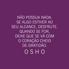 osho-02
