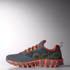 adidas - Vigor 5 Shoes