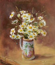 Thompsons Galleries | Anne Cotterill