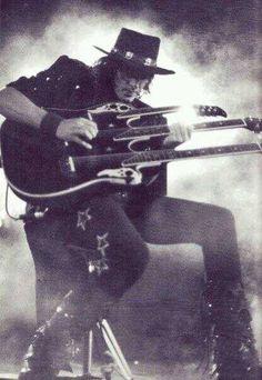 Mr. Richie Sambora