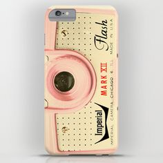 Buy Think Pink by Bomobob as a high quality iPhone & iPod Case. Worldwide shipping available at Society6.com. Just one of millions of products available.
