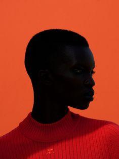 Found by Leigh Hibell #orange #orangebackdrop