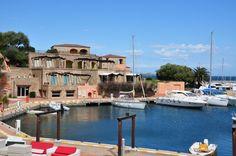 #sardinien #sailing #yacht #yachting #meer #portisco #sardinia