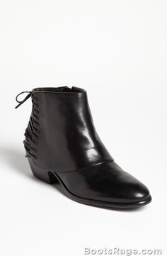 Princeton Boots 1 - Women Boots And Booties